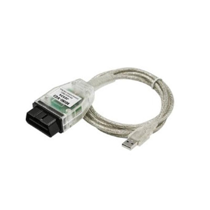 Tango OBD OBD2 Cable For SLK Emulator for Toyota Smart Key
