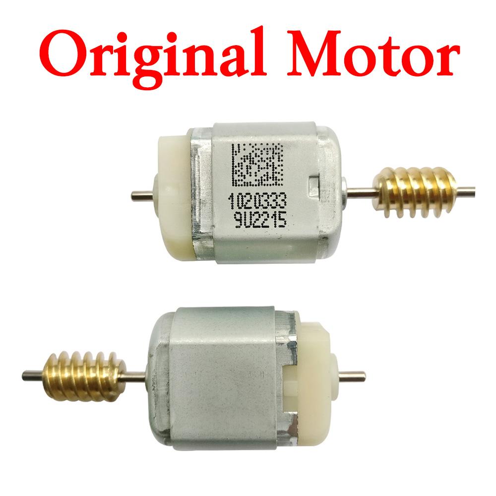 Original ESL ELV Motor Steering Lock Wheel Motor for Mercedes-Benz W204 W207 W212
