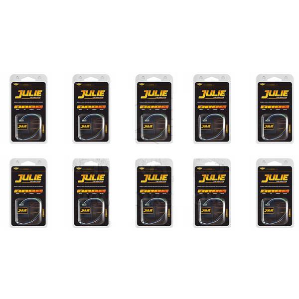 Julie Platinum Universal Emulator for Immobilizer ECU Airbag Dashboard 10 pcs with FREE EXPRESS SHIPPING