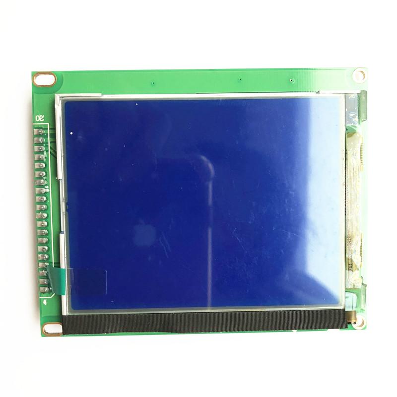 Screen for OBDSTAR Key Master X300 PRO3