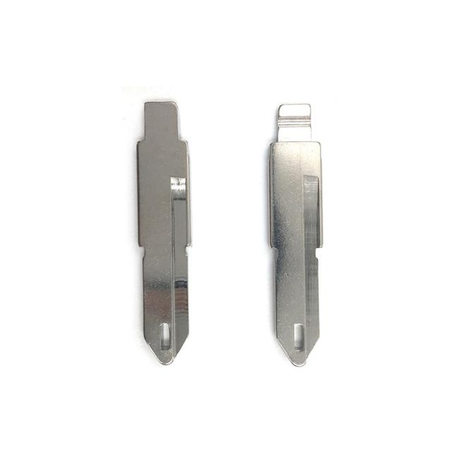 53# NE73 Blade for Peugeot  -  Pack of 10