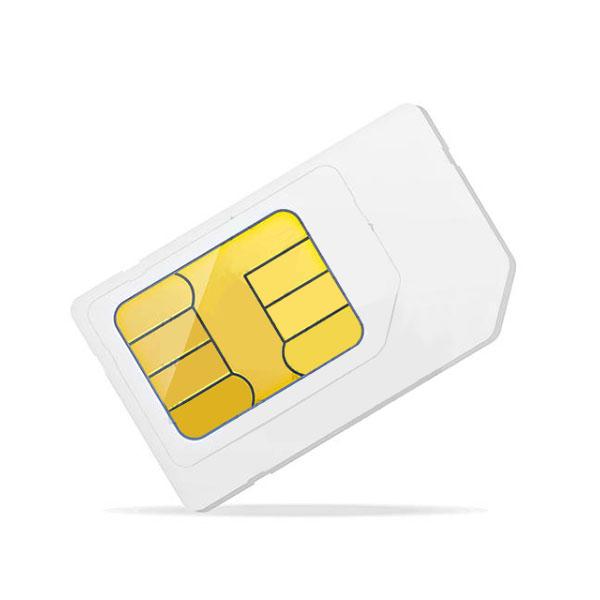 I/O Terminal Multi Tool DENSO Activation SimCard