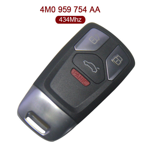 AU122