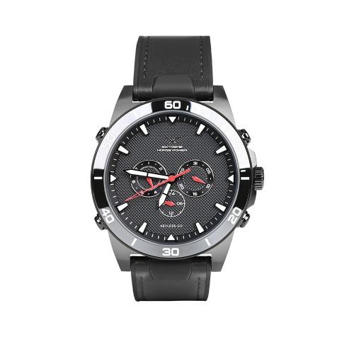 Xhorse SW-007 Smart Remote Watch KeylessGo Wearable Super Car Key
