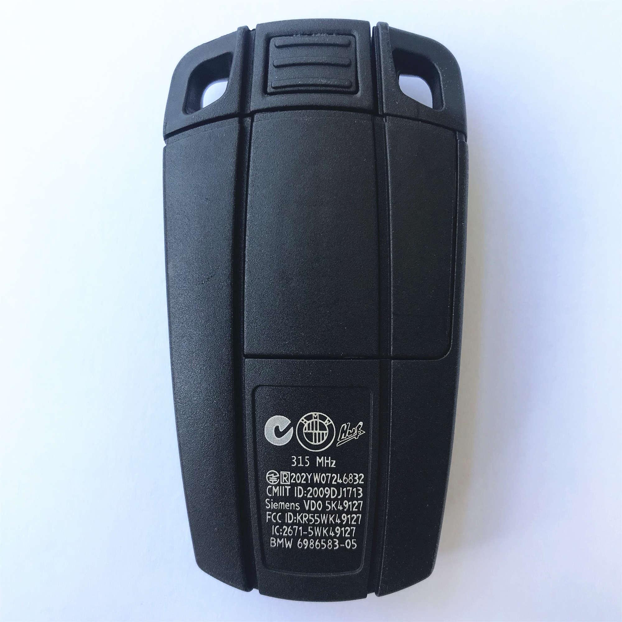 CAS3315-P