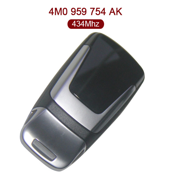AU121