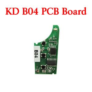 KD B04 PCB Board