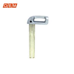 Genuine Smart Key Blade 81999-3M020 for Hyundai Genesis  - Pack of 10