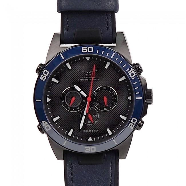 XHORSE VVDI Smart Key Watch - SW-007 - Keyless Go - Reusable