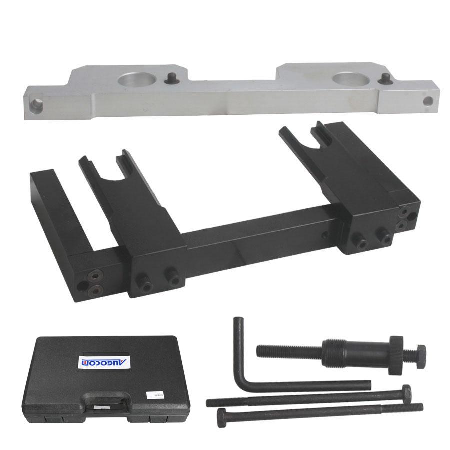 AUGOCOM Camshaft Alignment Engine Timing Tool Kit For BMW N51/N52/N55 Series