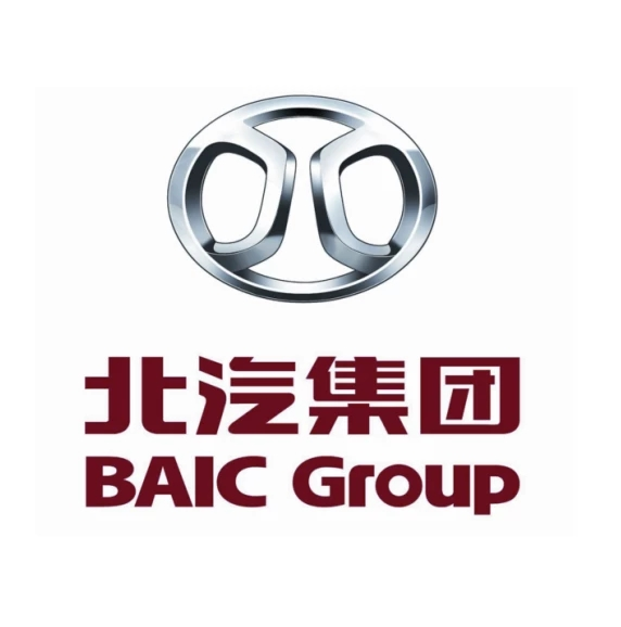 immo pin code calculation service for baic