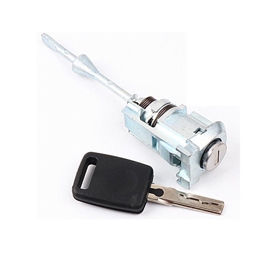 left car door lock kit for Audi Q7