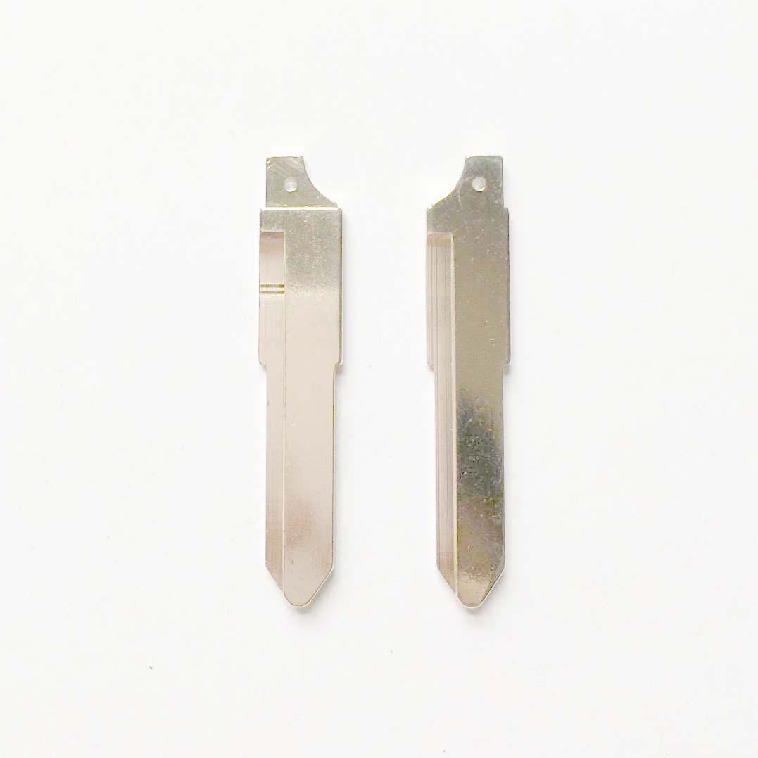 Key Blade For HAIMA S3  -  Pack of 10