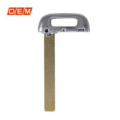 Genuine Smart Key Blade 2016 81996-C5050 for KIA Cadenza (10pcs)