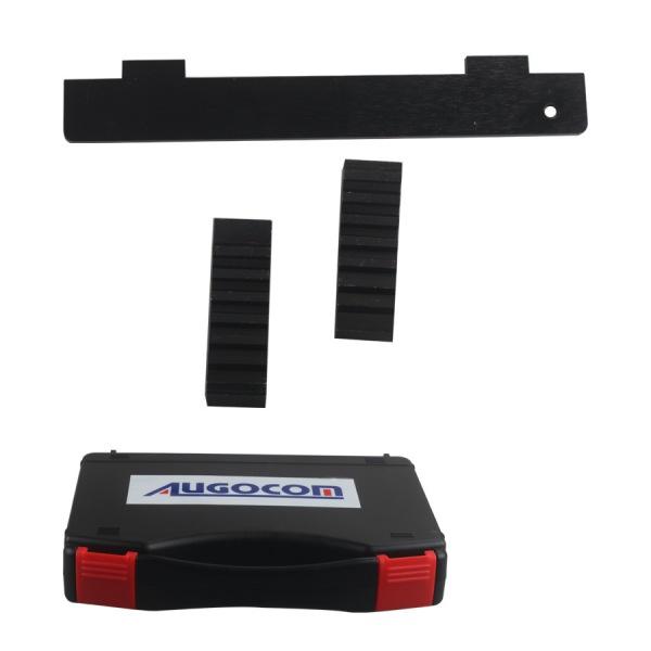 AUGOCOM Cruze Hideo Camshaft Engine Timing Tool Kit