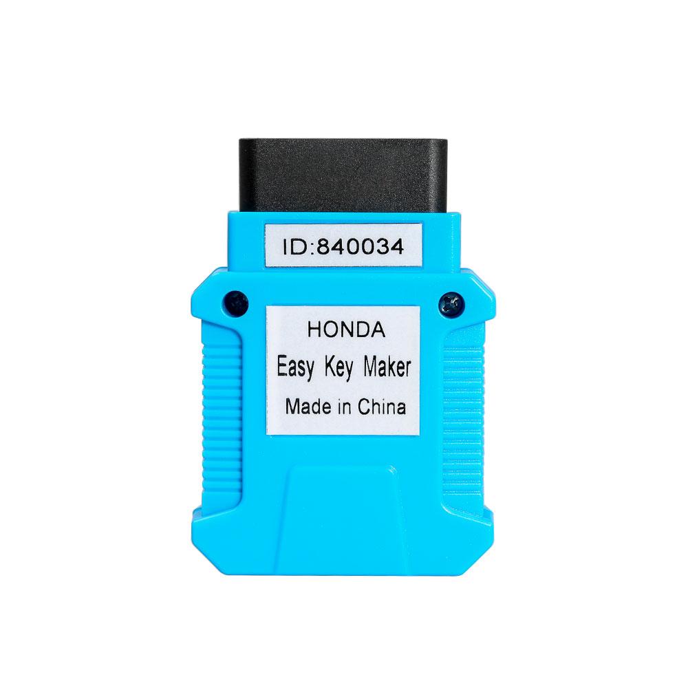 EasyKeyMaker Key Programmer for Honda Acura