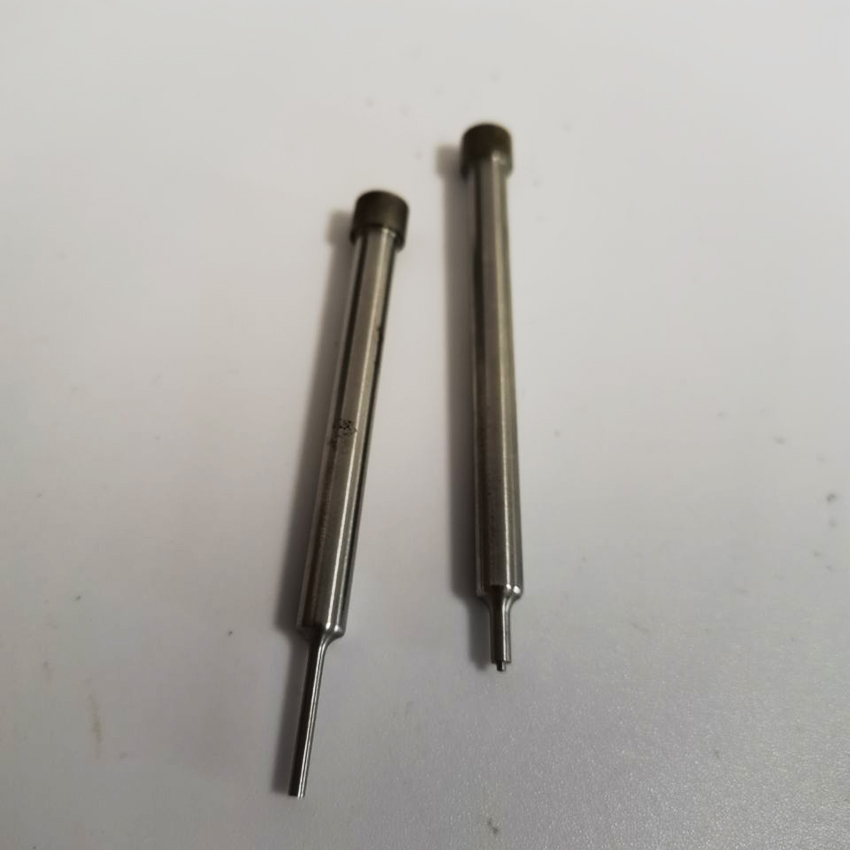 PIN Kit for XIAODBANG Old Type PIN Removal Tool