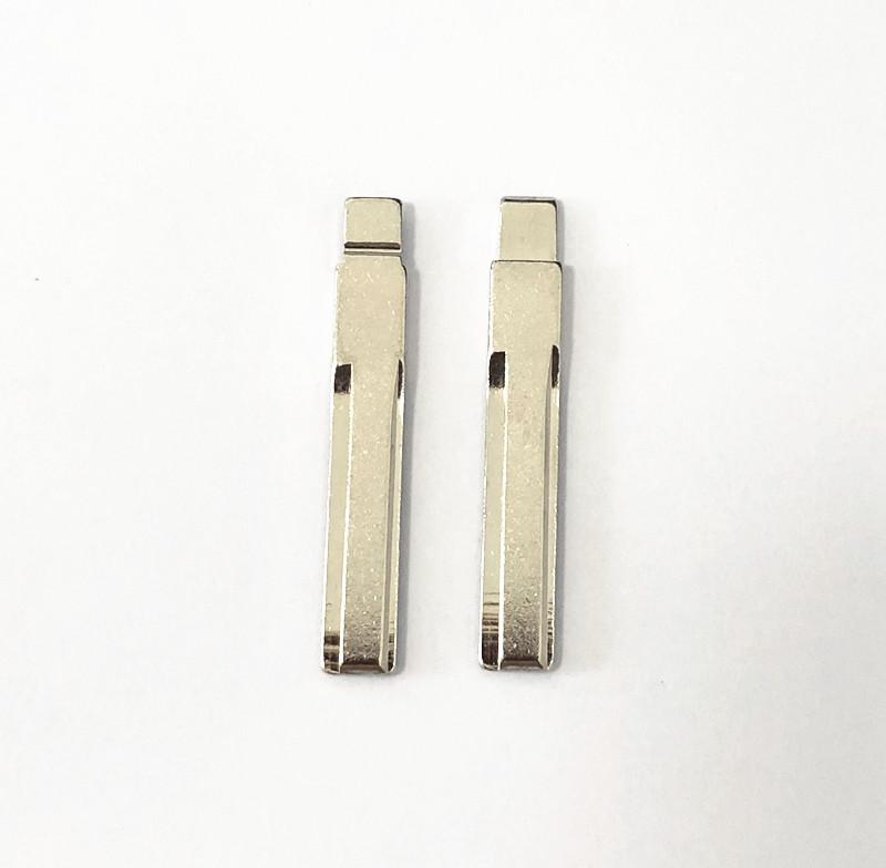 HU43 Key Blade for Opel  -  Pack of 10
