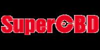SUPEROBD