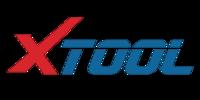 XTOOL