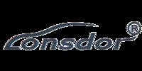 LONSDOR